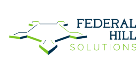 Client Snapshot: Federal Hill Solutions