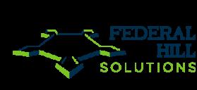 Client Snapshot: Federal HillSolutions