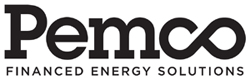 Pemco Holdings Expands Its Energy Efficiency Operations; Raises Capital to Finance $30 million in New Business